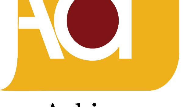 http://kentstroman.com/wp-content/uploads/2014/03/Asking-Academy-Logo-SMALL-600x353.png