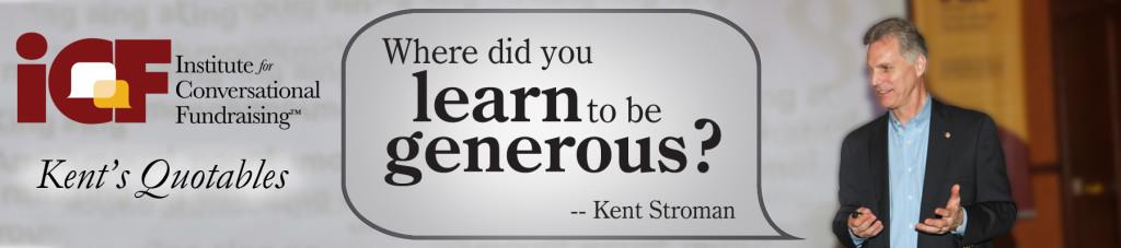 generous-quote