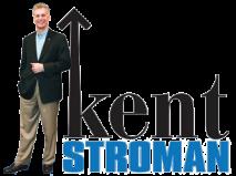 http://kentstroman.com/wp-content/uploads/2014/11/kentpictrial4-213x159.png