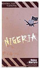 http://kentstroman.com/wp-content/uploads/2015/06/nigeria.png