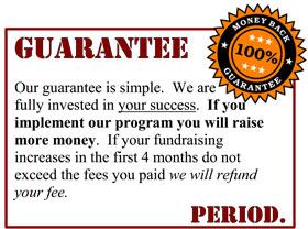http://kentstroman.com/wp-content/uploads/2015/07/guarantee.png