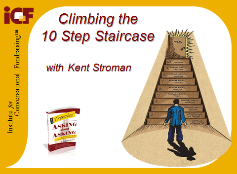 http://kentstroman.com/wp-content/uploads/2015/09/climbing10steps-480x353.png