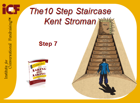 http://kentstroman.com/wp-content/uploads/2015/11/Step-7-480x353.png