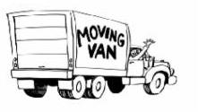 http://kentstroman.com/wp-content/uploads/2016/04/movingvan.png