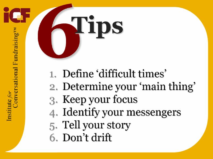 http://kentstroman.com/wp-content/uploads/2016/06/6tips-213x159.png