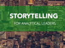 http://kentstroman.com/wp-content/uploads/2016/06/storytellingforanalyticalleaders-213x159.png