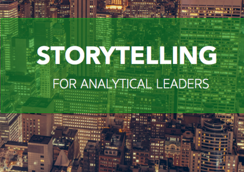 http://kentstroman.com/wp-content/uploads/2016/06/storytellingforanalyticalleaders-500x353.png