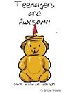 http://kentstroman.com/wp-content/uploads/2017/01/Aaron-Honey-Bear-2.jpg