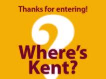 http://kentstroman.com/wp-content/uploads/2017/04/Wheres-Kent-2017-213x159.jpg