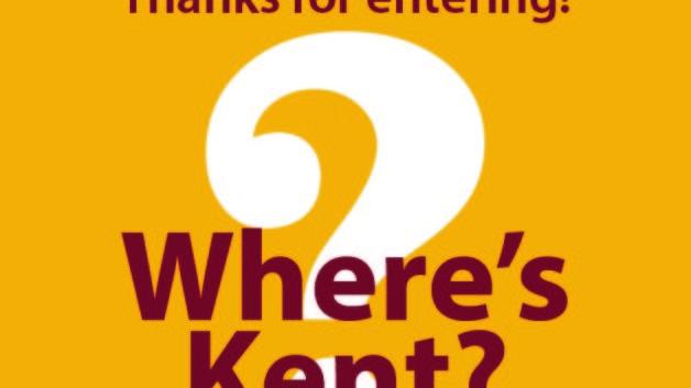 http://kentstroman.com/wp-content/uploads/2017/04/Wheres-Kent-2017-628x353.jpg