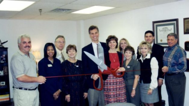 http://kentstroman.com/wp-content/uploads/2017/05/1st-Ribbon-Cutting-S-A-628x353.jpg