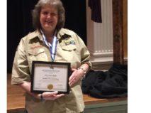 http://kentstroman.com/wp-content/uploads/2017/05/Alice-Ann-and-Award-2-213x159.jpg