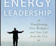 http://kentstroman.com/wp-content/uploads/2017/06/Energy-Leadership-book-192x159.jpg