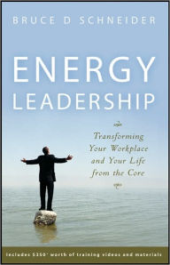 http://kentstroman.com/wp-content/uploads/2017/06/Energy-Leadership-book.jpg