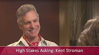 http://kentstroman.com/wp-content/uploads/2017/07/Kent-Interview.jpg