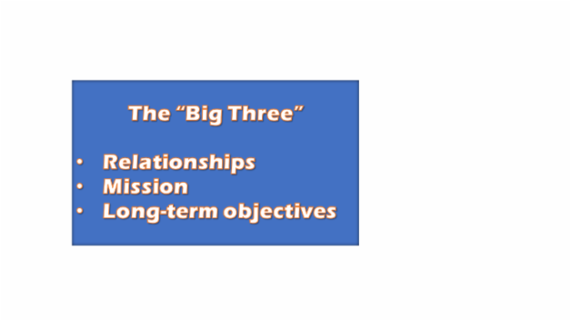 http://kentstroman.com/wp-content/uploads/2017/08/The-big-three-628x353.png