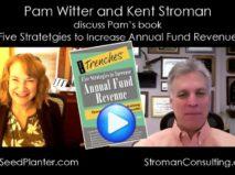http://kentstroman.com/wp-content/uploads/2017/09/Pam-Witter-Thumbnail-213x159.jpg