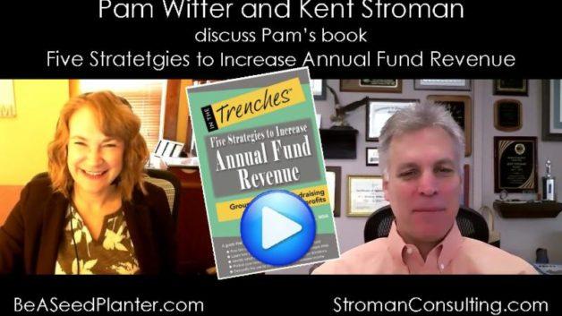 http://kentstroman.com/wp-content/uploads/2017/09/Pam-Witter-Thumbnail-628x353.jpg