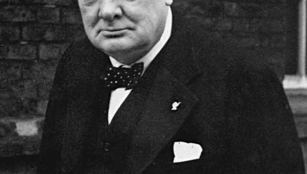 http://kentstroman.com/wp-content/uploads/2017/12/Churchill-621x353.jpg