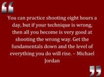 http://kentstroman.com/wp-content/uploads/2017/12/Michael-Jordan-Quote-213x159.jpg