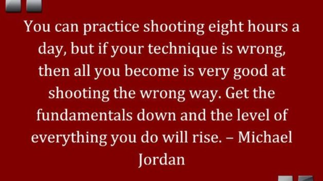 http://kentstroman.com/wp-content/uploads/2017/12/Michael-Jordan-Quote-628x353.jpg