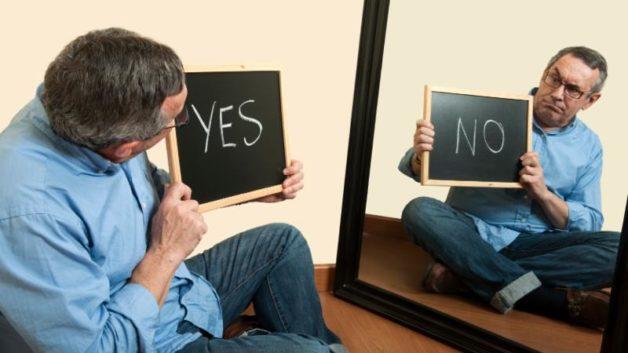http://kentstroman.com/wp-content/uploads/2018/02/Man-in-mirror-yes-no-628x353.jpg
